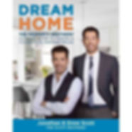 Dream Home Property Brothers.jpg