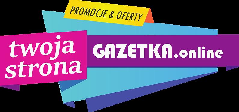 go_logo_twoja_strona.png