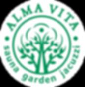 Alma Vita Sauna Garden Jacuzzi Świdnica