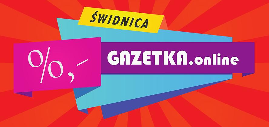 swidnica_go_logo_b.png