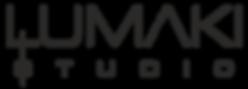Lumaki Studio