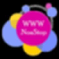 WWWNonStop_logo.png