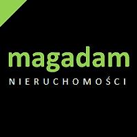 magadam_nieruchomosci_logo.png