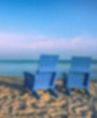 comentarios hotel emilio, hoteles en la costa, hotel en punta umbría, alojamiento en la playa, ofertas de verano, actividades acuáticas, hotel con kayak, canoa punta umbría catamarán, hoteles baratos, hostales baratos, hoteles en punto umbria, ofertas agosto septiembre, playas de huelva, hotel en Punta Umbría Huelva