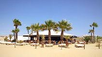 hoteles en la costa, hotel en punta umbría, alojamiento en la playa, ofertas de verano, actividades acuáticas, hotel con kayak, canoa punta umbría, alquiler de catamarán en Punta Umbria, hoteles baratos en la playa, hostales baratos en la playa, hoteles en punto umbria, ofertas julio agosto septiembre, playas de huelva, hotel en Punta Umbría Huelva, chiringuitos y terrazas de punta umbría