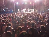 hoteles en la costa, hotel en punta umbría, alojamiento en la playa, ofertas de verano, actividades acuáticas, hotel con kayak, canoa punta umbría, alquiler de catamarán en Punta Umbria, hoteles baratos en la playa, hostales baratos en la playa, hoteles en punto umbria, ofertas julio agosto septiembre, playas de huelva, hotel en Punta Umbría Huelva, festivales y conciertos en punta umbría