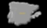 hoteles en la costa, hotel en punta umbría, alojamiento en la playa, ofertas de verano, actividades acuáticas, hotel con kayak, canoa punta umbría, alquiler de catamarán en Punta Umbria, hoteles baratos en la playa, hostales baratos en la playa, hoteles en punto umbria, ofertas julio agosto septiembre, playas de huelva, hotel en Punta Umbría Huelva