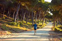 hoteles en la costa, hotel en punta umbría, alojamiento en la playa, ofertas de verano, actividades acuáticas, hotel con kayak, canoa punta umbría, alquiler de catamarán en Punta Umbria, hoteles baratos en la playa, hostales baratos en la playa, hoteles en punto umbria, ofertas julio agosto septiembre, playas de huelva, hotel en Punta Umbría Huelva, deporte al aire libre en punta umbría