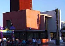 hoteles en la costa, hotel en punta umbría, alojamiento en la playa, ofertas de verano, actividades acuáticas, hotel con kayak, canoa punta umbría, alquiler de catamarán en Punta Umbria, hoteles baratos en la playa, hostales baratos en la playa, hoteles en punto umbria, ofertas julio agosto septiembre, playas de huelva, hotel en Punta Umbría Huelva, centros comerciales de punta umbría