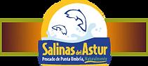 salinas-del-astur-punta-umbria-huelva-pesca-segura-toda-la-familia