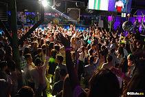 hoteles en la costa, hotel en punta umbría, alojamiento en la playa, ofertas de verano, actividades acuáticas, hotel con kayak, canoa punta umbría, alquiler de catamarán en Punta Umbria, hoteles baratos en la playa, hostales baratos en la playa, hoteles en punto umbria, ofertas julio agosto septiembre, playas de huelva, hotel en Punta Umbría Huelva, pubs y discotecas de punta umbría