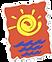 Reserva alojamiento en Punta Umbría, habitaciones en Punta Umbría, Hotel en Punta Umbría, ofertas en Punta Umbría, alojamiento en playas de Huelva, reserva hotel playas de huelva, alojamiento y desayuno, alojamiento y media pensión, reserva hotel en Punta Umbría