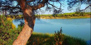 Laguna de El Portil_blog_septiembre_edit