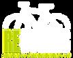 recycles, alquiler bicicletas, huelva, hotel en punta umbria, rutas para bicicletas, servicios turísticos en huelva, reserva alojamiento, hoteles baratos en Punta Umbría,