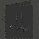 menu-icona.png