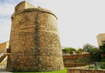 Torre-Almenara-punta-umbria-huelva-reser