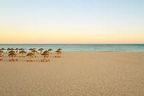 hoteles en la costa, hotel en punta umbría, alojamiento en la playa, ofertas de verano, actividades acuáticas, hotel con kayak, canoa punta umbría, alquiler de catamarán en Punta Umbria, hoteles baratos en la playa, hostales baratos en la playa, hoteles en punto umbria, ofertas julio agosto septiembre, playas de huelva, hotel en Punta Umbría Huelva, alquiler de tumbonas hamacas y sombrillas en punta umbría