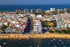 hoteles en la costa, hotel en punta umbría, alojamiento en la playa, ofertas de verano, actividades acuáticas, hotel con kayak, canoa punta umbría catamarán, hoteles baratos, hostales baratos, hoteles en punto umbria, ofertas agosto septiembre, playas de huelva, hotel en Punta Umbría Huelva