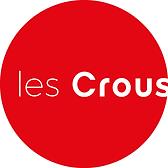 les-crous_logo.png
