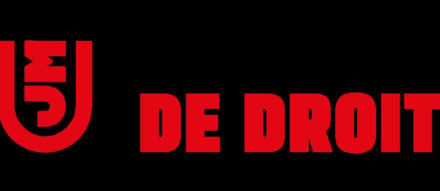 UJM_Droit.png