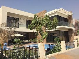 Immobilien Dubai Luxury Properties