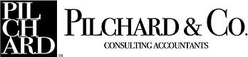 Pilchard & Co. Logo
