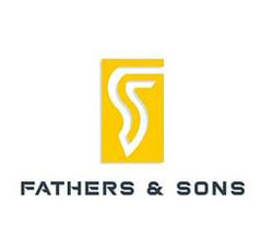 fatherssons