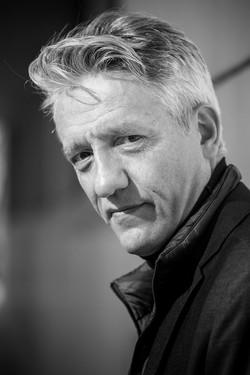 Eric Bonicatto  - Photo _ Olivier Valien