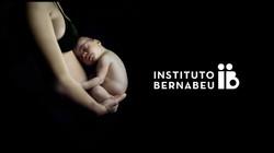 Instituto Bernabeu
