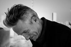Eric Bonicatto - Photo_ Olivier Valiente