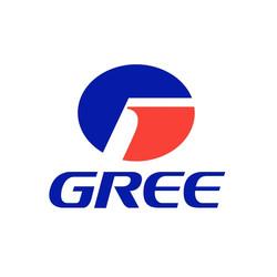 Logo-Gree-2