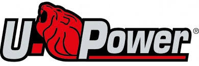 Logo U Power.jpg