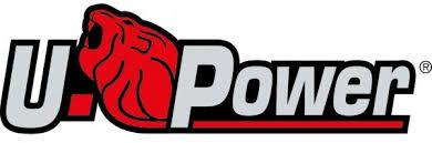 Logo U Power.jpg