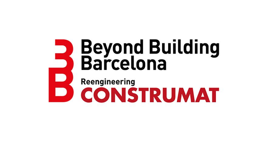 CONSTRUMAT_logo