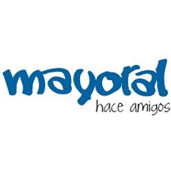 Mayoral Logo