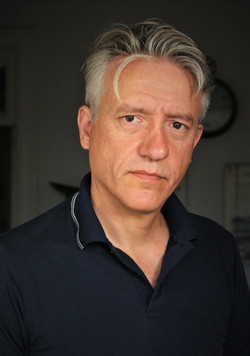 Eric Bonicatto 2018 3