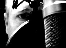 Bonivoice French Male Voice Talent