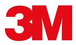 3M-Logo-Vector