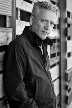 Eric Bonicatto - Photo Olivier Valiente