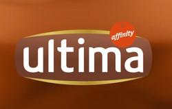 Ultima Petfood - VO FR