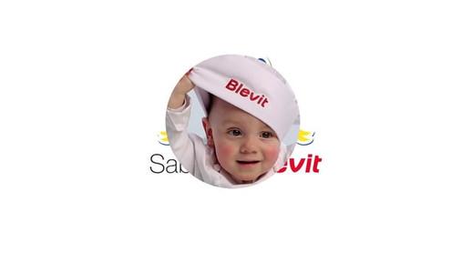 Blevit - Publicidad (castellano)