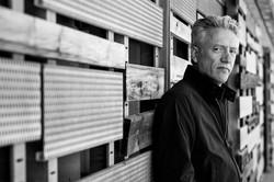 Eric Bonicatto - Olivier Valiente