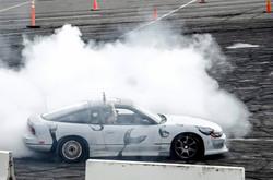 smoke cloud.jpg