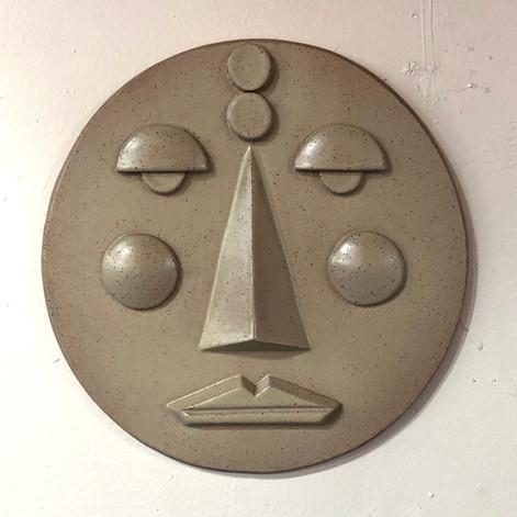 2020 Mood Mask