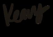 web logo header-01.png