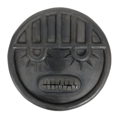 Ultra Rare Mask
