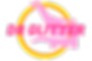 Dr glitter logo.png