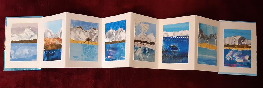 Ice mountains.jpg