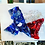 Thumbnail: Glass Art Kit