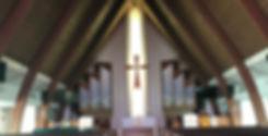 CUMC_scanctuary3_edited.jpg